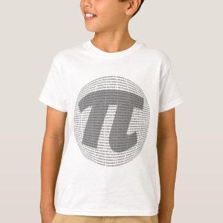 Π T-Shirt