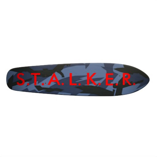 Бора Tabla De Skate