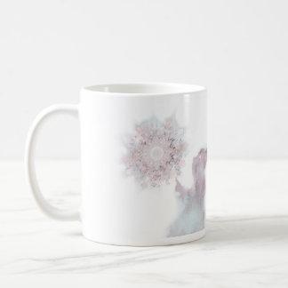 Делатели снега. Вариант 2 Coffee Mug