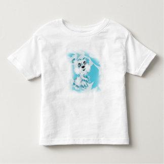 Мечтатель Tee Shirt