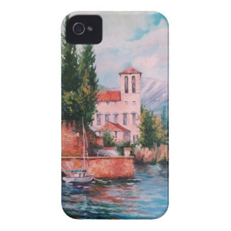Мечта iPhone 4 Case-Mate Case