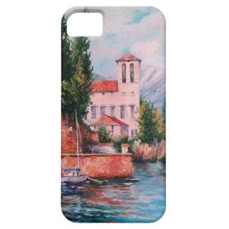Мечта iPhone SE/5/5s Case