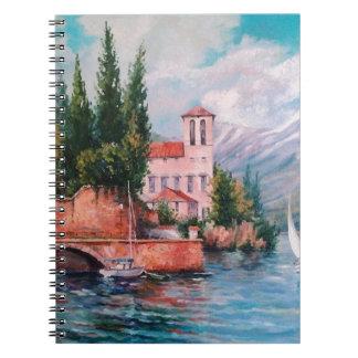 Мечта Notebook