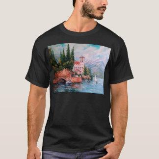 Мечта T-Shirt