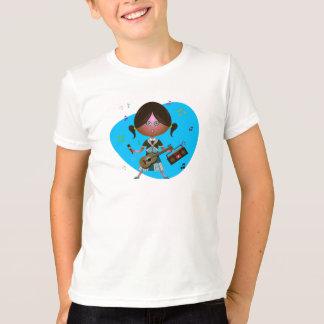 Мusic Star T-Shirt