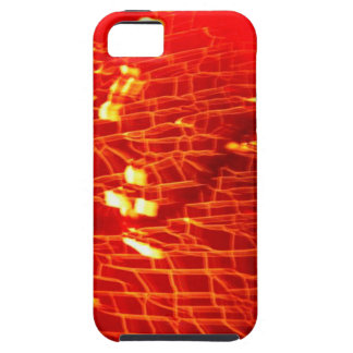 Сandle light iPhone 5 cases