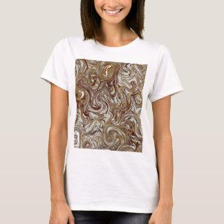 Сaramel T-Shirt