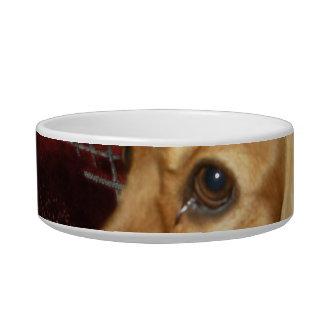 Сocker Bowl