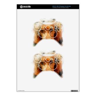 Сocker XBOX 360 Wireless Controller Xbox 360 Controller Skin