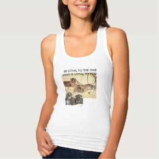 Топ T Shirt