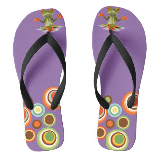 вьетнамки flip flops