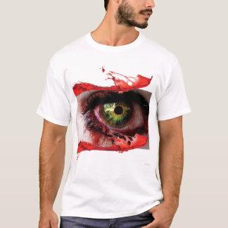 креативная футболка T-Shirt