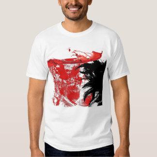 креативная футболка t shirt