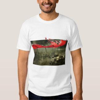 креатив shirt