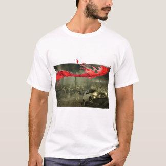 креатив T-Shirt
