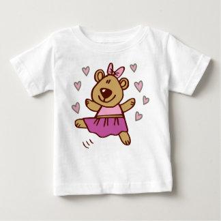 пиАрт13 T Shirt