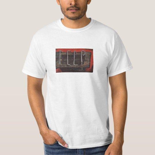 ссср T-Shirt