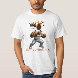 т-футболка T-Shirt