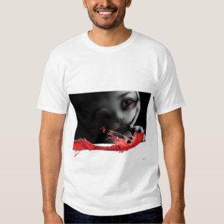футболка белая t shirt