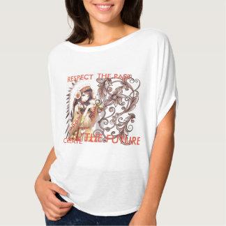 футболка shirt