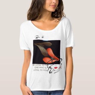 футболка T-Shirt