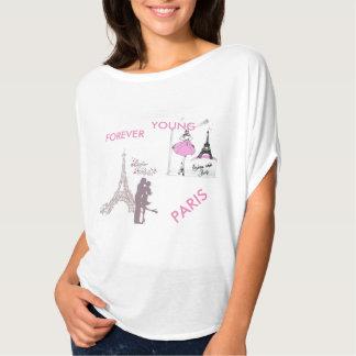 футболка t shirt