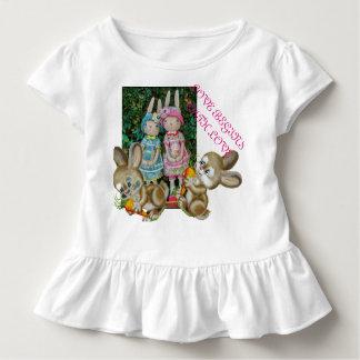 футболка toddler t-shirt