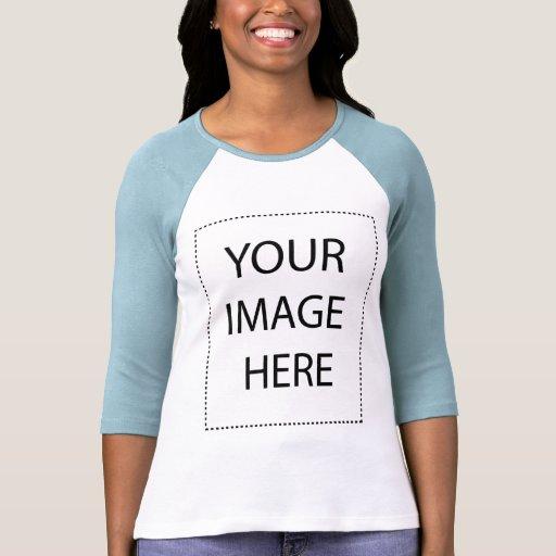 ѺѲѻѳо●•EL ◦ CREA SUS LOS PROPIOS - PERSONALICE EL Camisetas