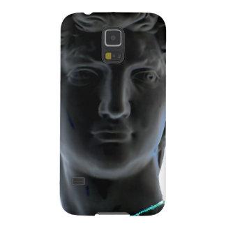 أd゚Arあ◈ del √ del д del ℓℴvℯ Ð del ◈ Carcasas De Galaxy S5