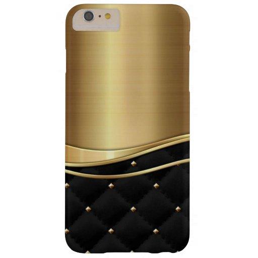 حافظة تلفون  BARELY THERE iPhone 6 PLUS CASE