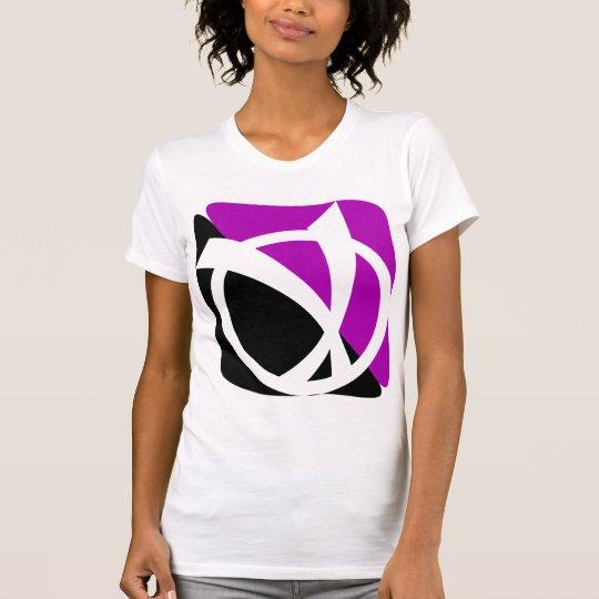 لاسلطوية نسوية T-Shirt