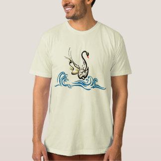 محمد صلى الله عليه وسلم Muhammad peace be upon him T-Shirt
