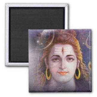 ॐ नमः शिवाय ψ Om Namah Shivay ॐ नमः शिवाय ψ Magnet