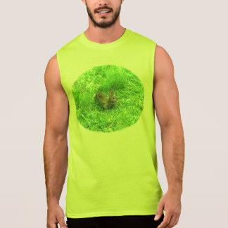 ∀ẘℯṧøღℯ❣ sleeveless shirt