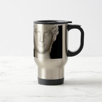 ◈ ℓℴvℯ Ð д √ أ d゚Arあ◈ 15 Oz Stainless Steel Travel Mug