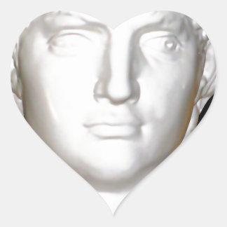 ◈ ℓℴvℯ Ð д √ أ d゚Arあ◈ Heart Stickers
