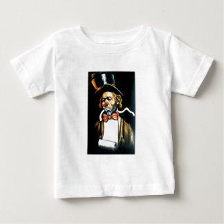 ¢ℓ☹wn del ゚ṧad camisas