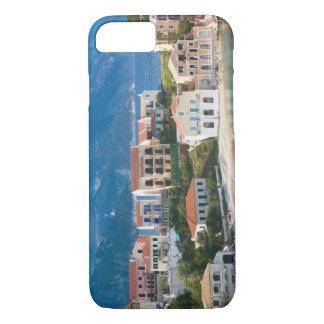 ギリシャのIonian島、KEFALONIA、Assos: 2 iPhone 7 Case