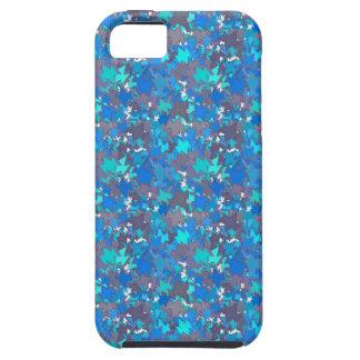 デジタル芸術のGliftexの抽象芸術 iPhone SE/5/5s Case