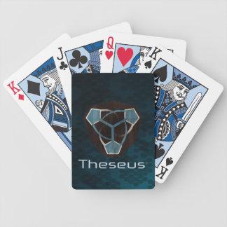 トランプ de KORTEX Baraja Cartas De Poker