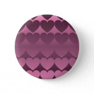 ハートグラデーション(ピンク) button