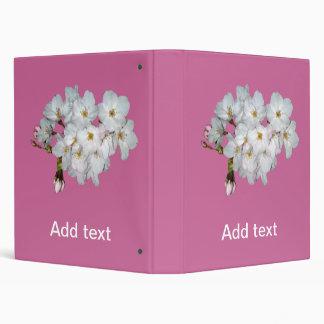 """募金用, flores de cerezo, 桜. carpeta 1"""""""