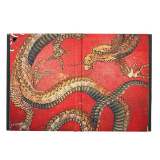 北斎の龍, dragón de Hokusai del 北斎, Hokusai, arte de