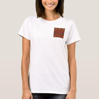 恭贺新禧! 3x happy new year (chinese) T-Shirt