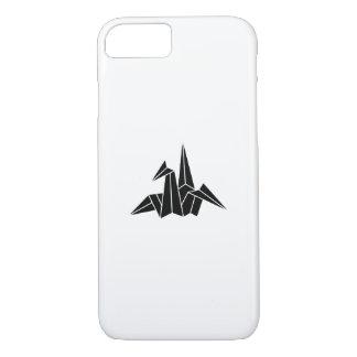 折り鶴 iPhone 8/7 CASE