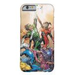 最も黒い夜カバー iPhone 6 CASE