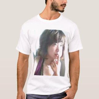 未命名 T-Shirt