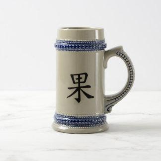 果, Fruit Mug
