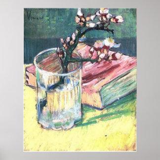 梵 高, Vincent Van Gogh Poster