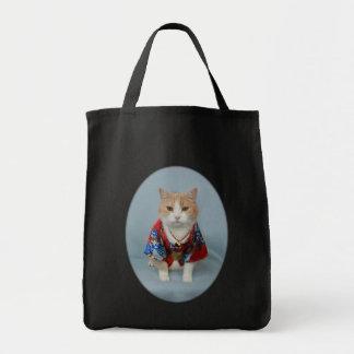 猫 BAGS